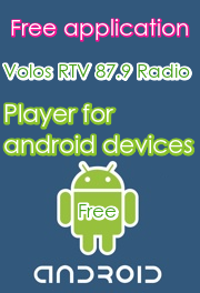 Player for android