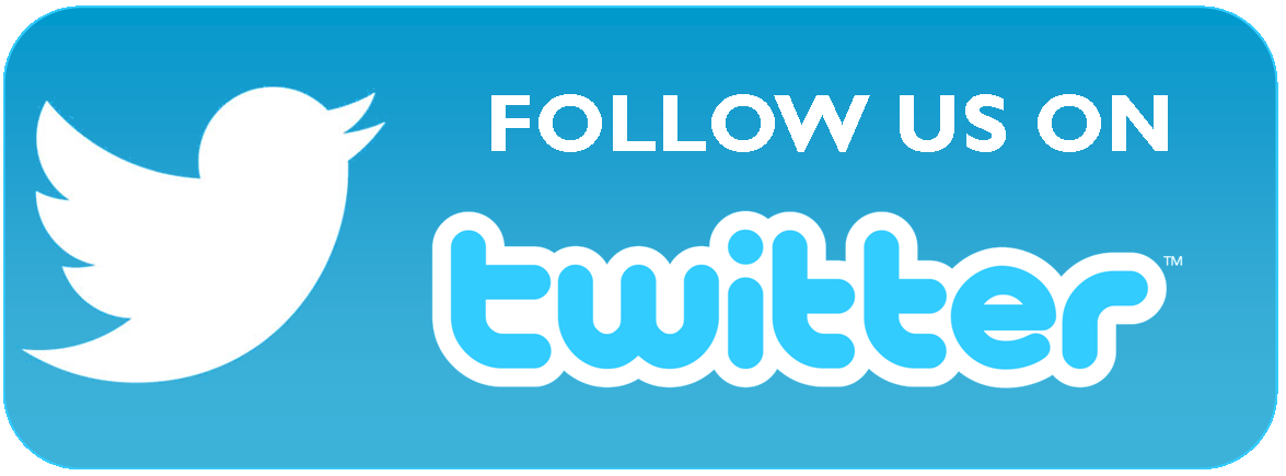 Γίνετε μέλος της ομάδας μας στο twitter!